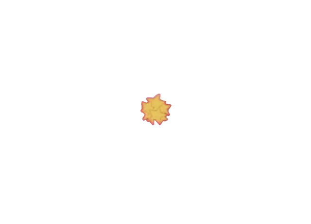 File:Star Explosion cel 2 (January 27, 1999-July 12, 2002).png