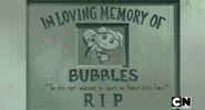 Tumblr RIP Bubbles 1280
