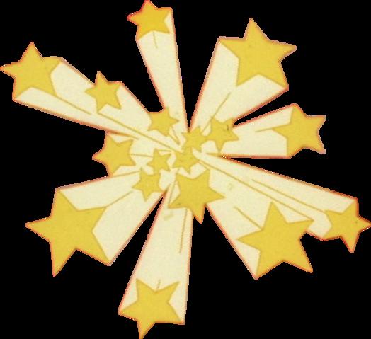 File:PPG Star Explosion (April 28, 2000).png