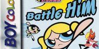 Battle HIM