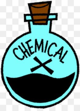 File:Chemical X.jpg