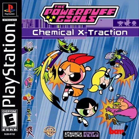 File:Chemical X-Traction PSX.jpg