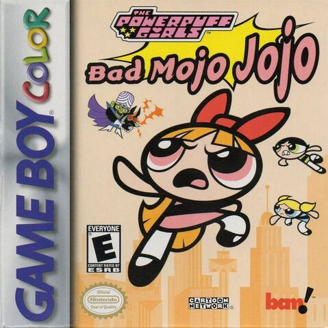 File:Bad Mojo Jojo-coverart.jpg