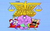 File:JusticeFriends.png
