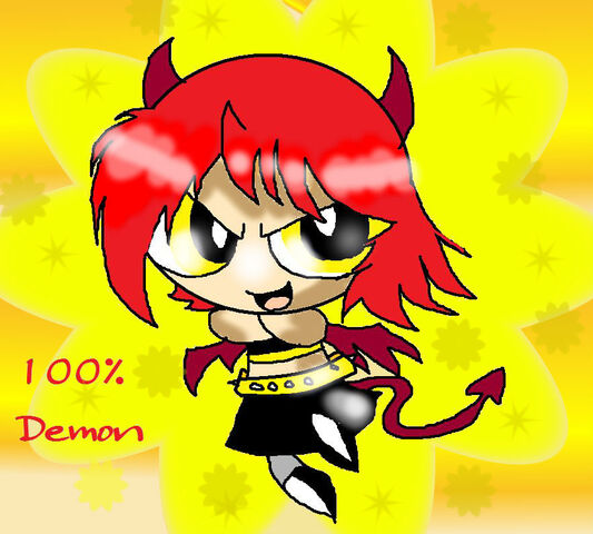 File:She is 100 demon 2.jpg