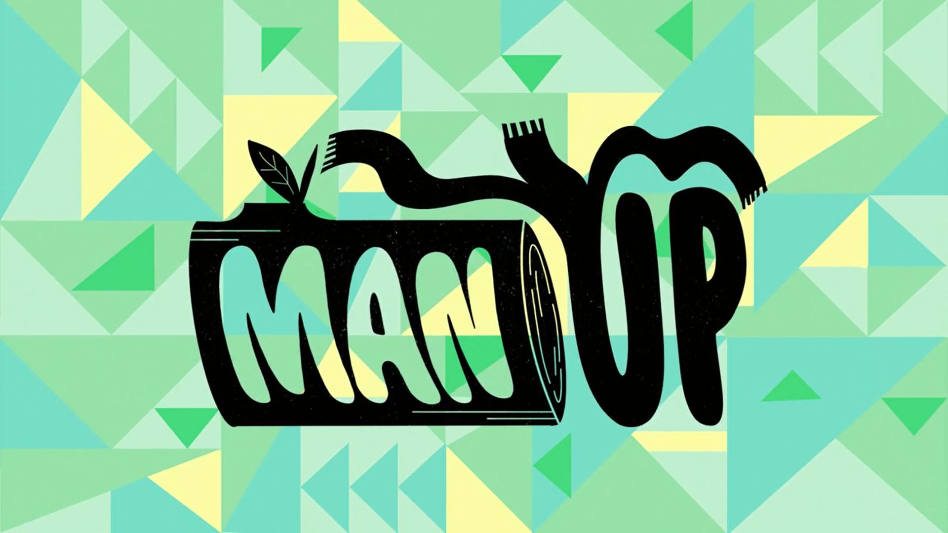 man up powerpuff girls wiki fandom powered by wikia
