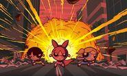 PPG-Movie-powerpuff-girls-5223504-526-316