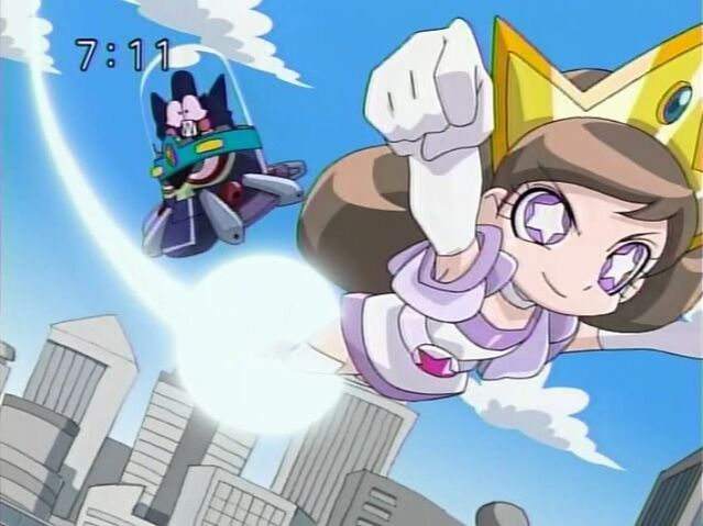 File:PPGZ Miko power.jpg