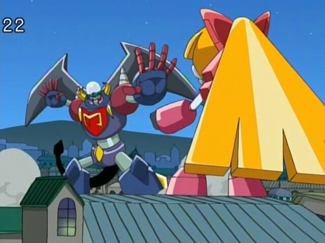 File:Dynamo vs Mojorobot.jpg