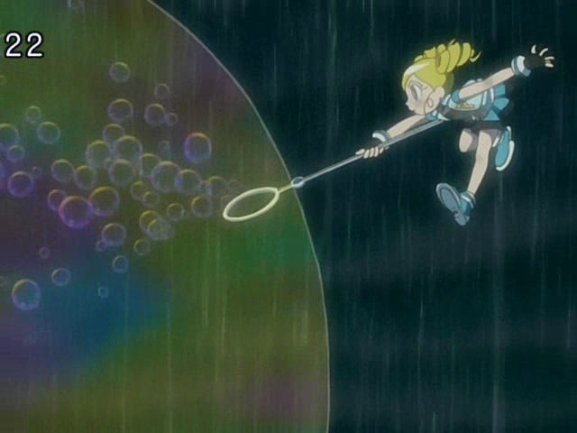 File:PPGZ Bubbles attack (001).png