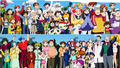 Thumbnail for version as of 23:06, February 14, 2014