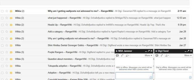File:DigiRanger Inbox Appearance.jpg