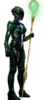 PR17-green
