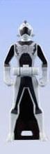 File:Go-On Silver Ranger Key.jpg
