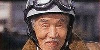 Kouen Okumura