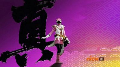 File:SS Super Pink.jpg