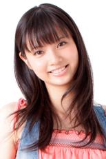 File:Yua Shinkawa.png