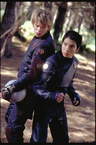 File:600full-power-rangers -ninja-storm-photo.jpg