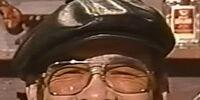 Reizo Nomoto