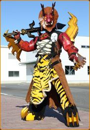 File:Deboss-Knight of Anger.jpg