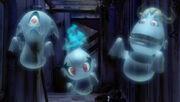 Ksg-ghostshipghosts