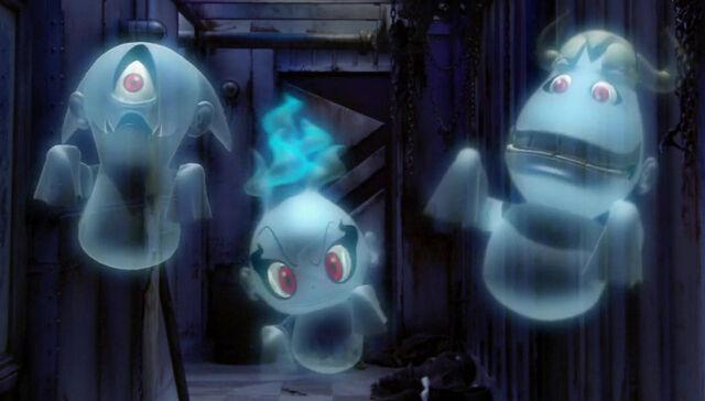 File:Ksg-ghostshipghosts.jpg