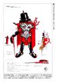 Thumbnail for version as of 04:21, September 10, 2015