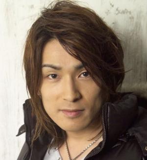File:Masakazu Morita.jpg