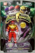 PowerUpRedRanger2010