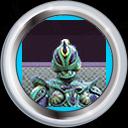 File:Badge-3852-3.png