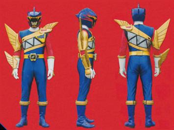 File:Dark Talon Dino Charge Ranger Form.jpg