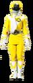 Vul-yellowf