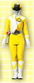 File:Vul-yellowf.png