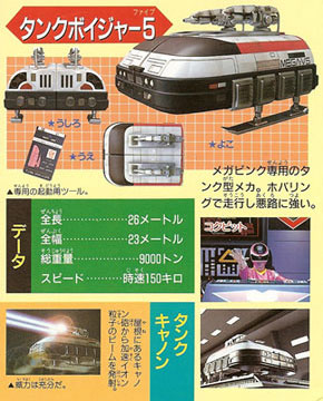 File:Mega-mc-tankvoyager.jpg