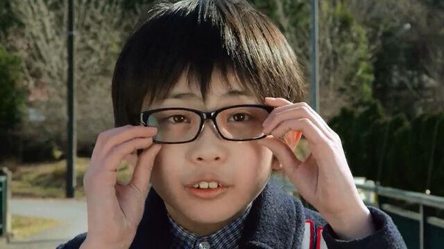 File:Kid Tokatti.jpg