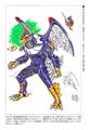 Thumbnail for version as of 05:19, September 14, 2015