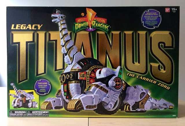 File:Legacy Titanus the Carrierzord.jpg