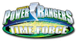 Time force sign