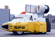 File:SPD-DR4.jpg