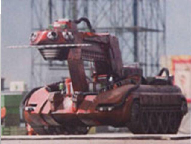 File:GSB-Biopanzer.jpg
