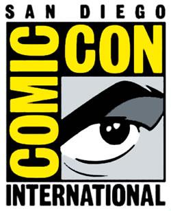 File:SDCC Logo.jpg