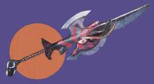 Gao-vi-carnagealldemonblade