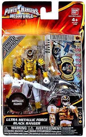File:Ultra Metallic Force Black Ranger.jpg