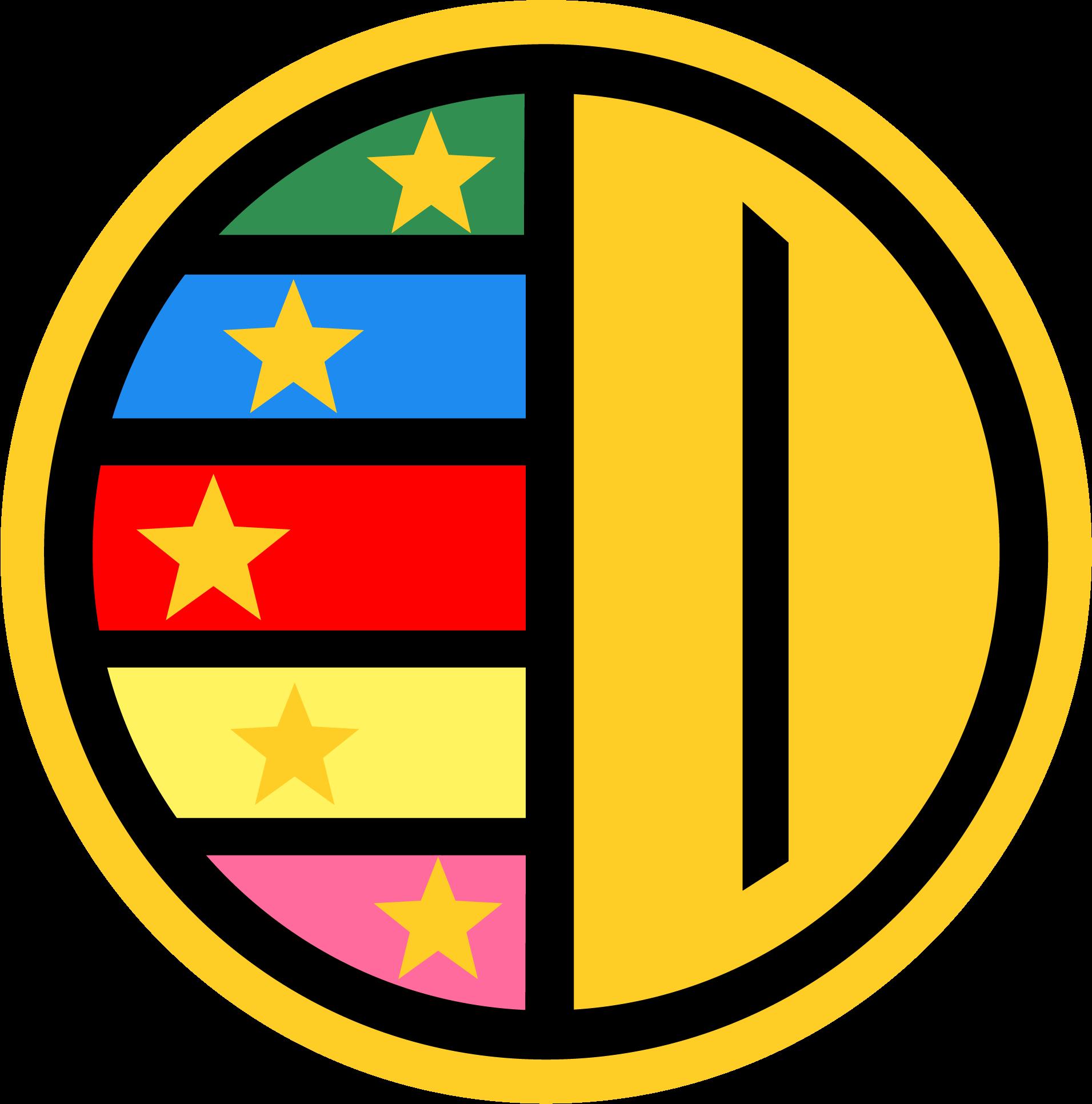 Icon-dairanger.png