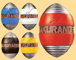 File:Kakuranger Ball.jpg