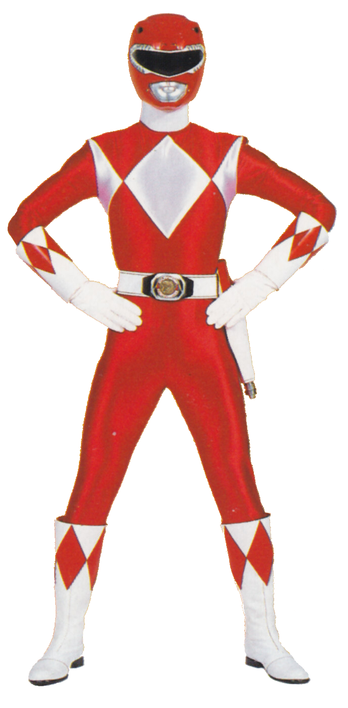 Fichier:Mmpr-red.png