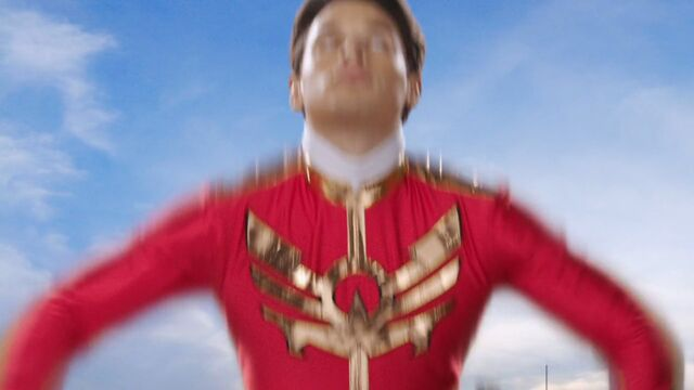 File:Gosei Morph Sequence19.jpg