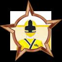 File:Badge-3842-0.png