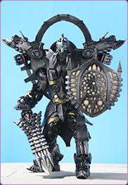 File:Still cho-kurainer-robo.jpg