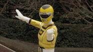 Episode 06 - Yellow Racer